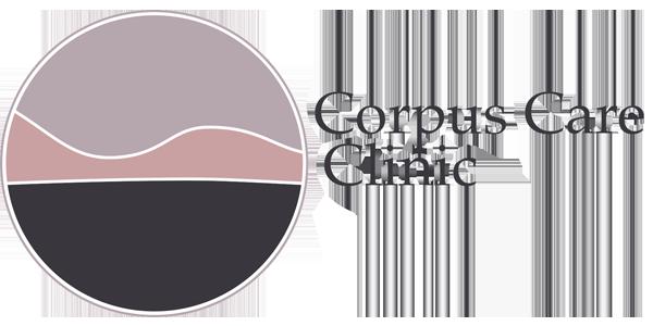 Corpus care klinik