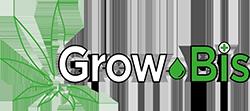 GrowBis-logo
