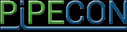 Pipecon-Logo