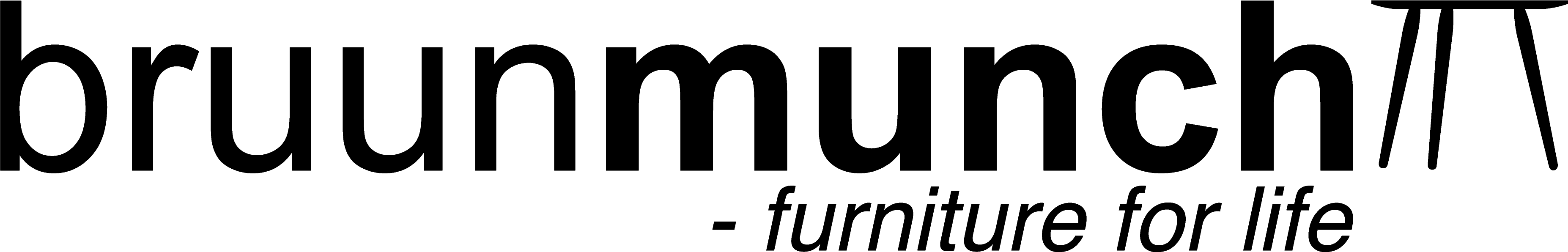 bruunmunch-furniture-for-life-2013-logo